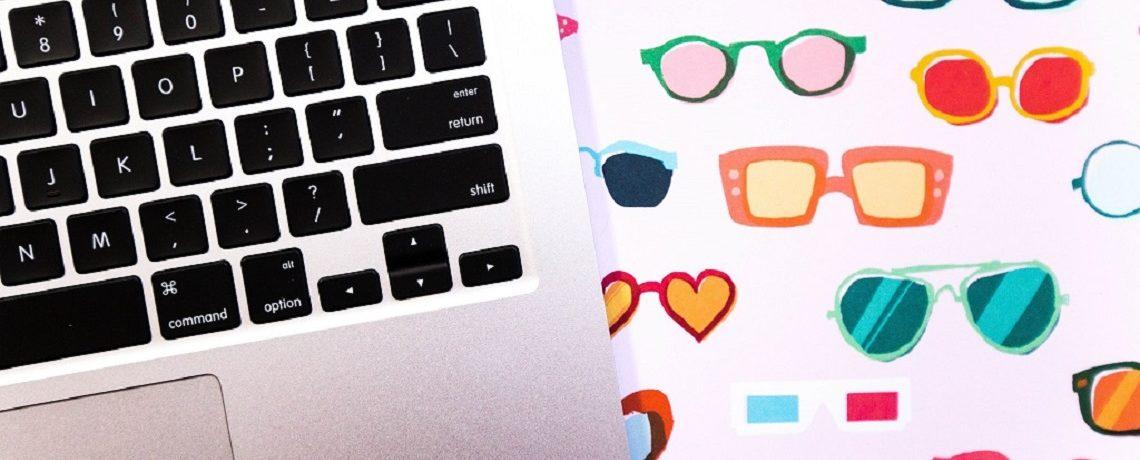 איך ניגשים לכתיבת פוסט בבלוג