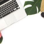אסטרטגיית תוכן – למה צריך את זה ואיך מתחילים?