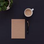 איך מתגברים על משברי כתיבה עבור העסק שלנו?
