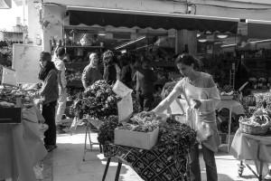 adi asher_market of hadar yosef1
