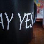 """6 עוצמות שלמדתי במפגש בלוגריות ראשון – פוסט אורח של שגית כהן מהבלוג """"מקומי בצפון"""""""