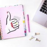 10 מרכיבי חובה בבלוג