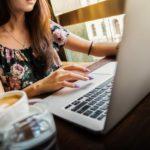 למה לקרוא בלוגים עסקיים?