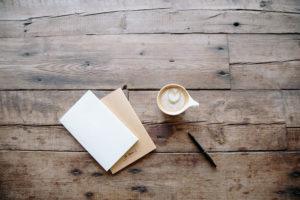 למה כדאי לנו לכתוב
