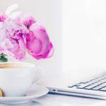 איך להפסיק לפחד מהכתיבה?
