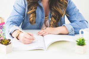 איפה ללמוד בלוגים