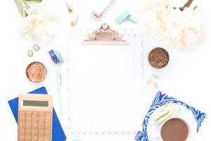 מטרות הבלוג העסקי