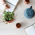מה זה ניהול קהילות ולמה כדאי גם לעסקים הקטנים להכיר את התחום?