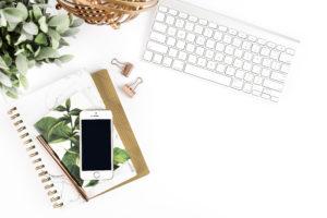 כתיבה לשיווק העסק