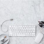 מה זה ניהול תוכן ולמה העסק שלכם צריך את זה?