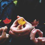 האתגרים של מנהלי קהילות – פוסט אורח