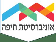 Univ_wide_logo