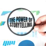 מה הקשר בין סטוריטלינג לקידום אתרים? פוסט אורח מאת דניאל זריהן