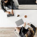 קהילות מקצועיות כפתרון להעברת ידע בארגונים